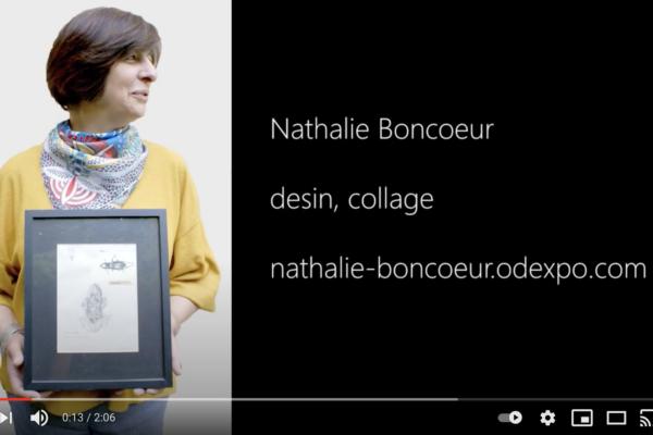Interview Nathalie Boncoeur